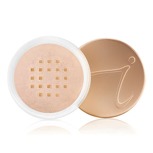 Jane Iredale Amazing Base Loose Minerals Ivory