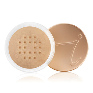 Jane Iredale Amazing Base Loose Minerals Latte