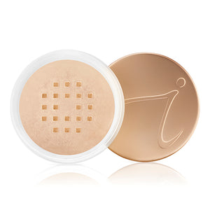 Jane Iredale Amazing Base Loose Minerals Light Beige