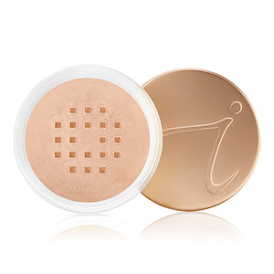 Jane Iredale Amazing Base Loose Minerals Natural