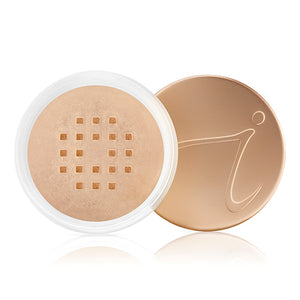 Jane Iredale Amazing Base Loose Minerals Radiant