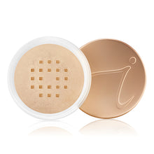 Load image into Gallery viewer, Jane Iredale Amazing Base Loose Minerals Satin