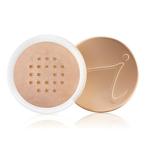 Jane Iredale Amazing Base Loose Minerals Suntan