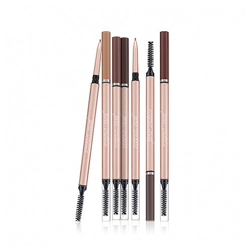 Jane Iredale Retractable Brow Pencil Group