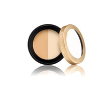 Load image into Gallery viewer, Jane Iredale Circle Delete Concealer 1
