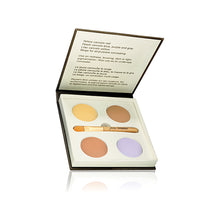 Load image into Gallery viewer, Jane Iredale Corrective Colours Kit