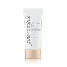 Load image into Gallery viewer, Jane Iredale Dream Tint Tinted Moisturizer
