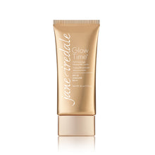 Load image into Gallery viewer, Jane Iredale Glow Time Full Coverage Mineral BB Cream SPF 25