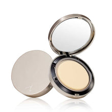Load image into Gallery viewer, Jane Iredale Absence Oil Control Primer