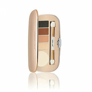 Jane Iredale Eye Shadow Kit Come fly with me