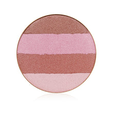 Load image into Gallery viewer, Jane Iredale Quad Bronzer refill Rosedawn