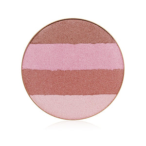 Jane Iredale Quad Bronzer refill Rosedawn