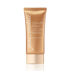 Jane Iredale SMOOTH AFFAIR PRIMER BRIGHTENER