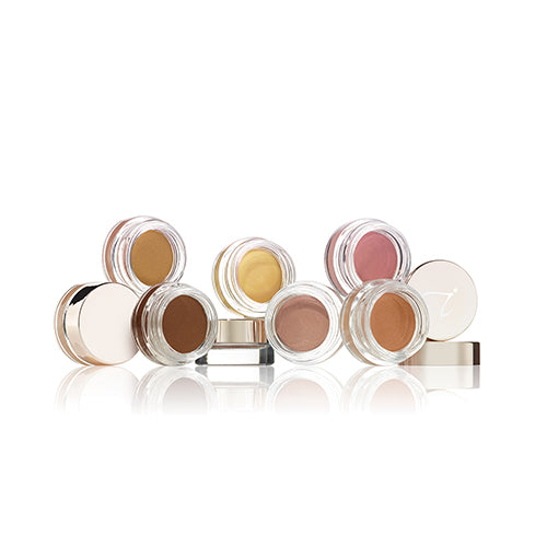 Jane Iredale Smooth Affair For Eyes group