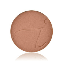 Load image into Gallery viewer, Jane Iredale SoBronze 1 Refill