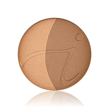 Load image into Gallery viewer, Jane Iredale So-Bronze Bronzing Powder Refills