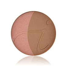 Load image into Gallery viewer, Jane Iredale SoBronze 3 Refill