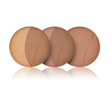 Load image into Gallery viewer, Jane Iredale SoBronze Refill