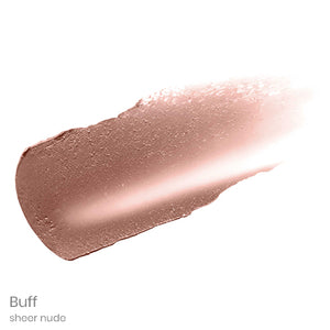 Jane Iredale LIp Drink Buff