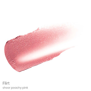 Jane Iredale Lip Drink Flirt