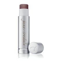 Load image into Gallery viewer, Jane Iredale Lip Drink Tease
