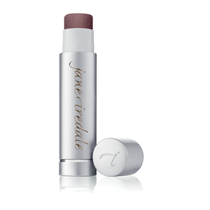 Jane Iredale Lip Drink Tease