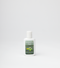 Load image into Gallery viewer, NATURE'S AID NATURAL SKIN GEL 25ML