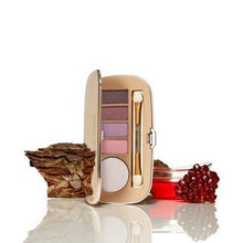 Load image into Gallery viewer, Jane Iredale Eye Shadow Kits