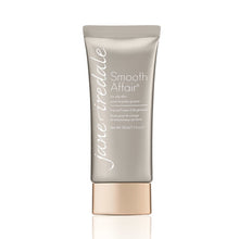 Load image into Gallery viewer, Jane Iredale SMOOTH AFFAIR PRIMER OILY SKIN