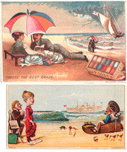 1876 - 1904 