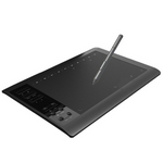 Professional Artist Digital Drawing Sketch Pad
