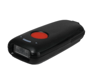 Wireless Bar Code Scanner
