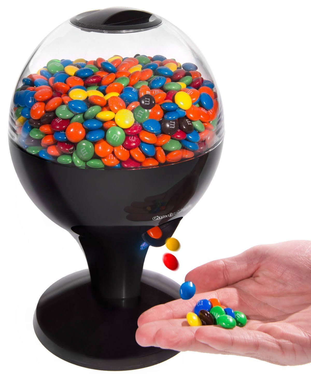 Motion Sensor Candy Dispenser