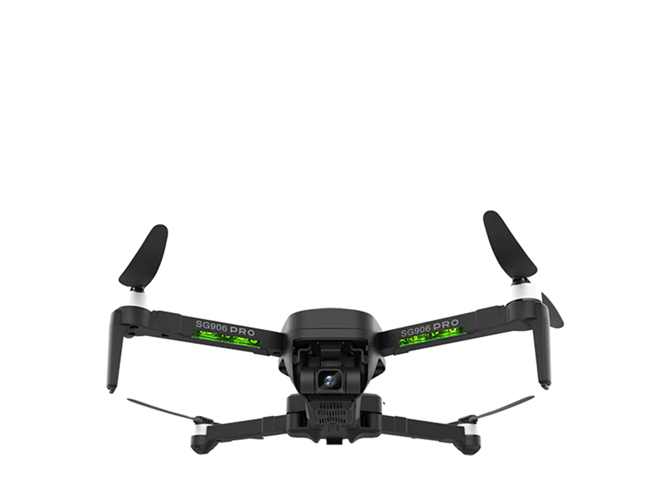 SG906 Pro Beast 4K RC Drone