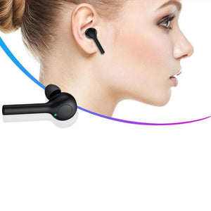 Realtime Language Translating Earbuds