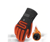 Electric Waterproof Motorcycle Heated Gloves