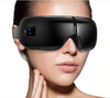 4D Therapeutic Wireless Eye Massager for Eye Fatigue & Dry Eyes