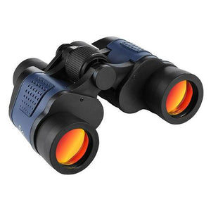 High Clarity Binoculars with Night Vision