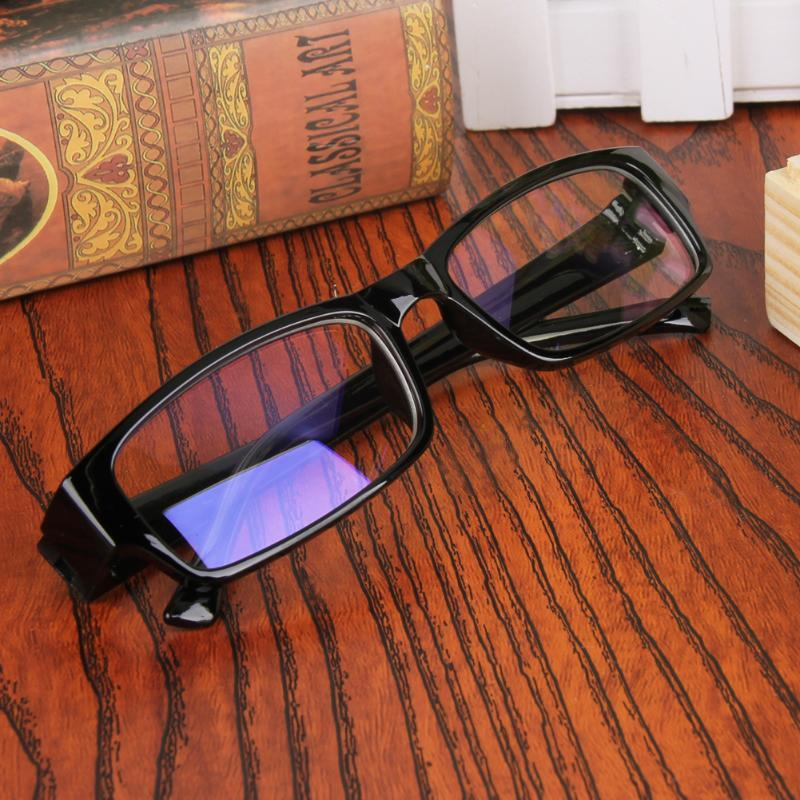 Protective Blue Light Gaming Glasses