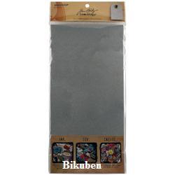 Tim Holtz Ideaology: Grungepaper     6 x 12""