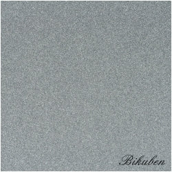 American Craft: SILVER-Glitter Cardstock   12 x 12