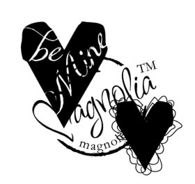 Magnolia: Sweet Crazy Love - Sweet Hearts