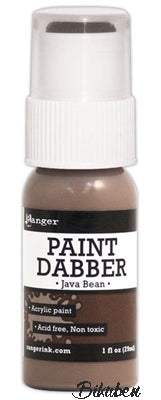 Ranger - Paint Dabber - Java Bean