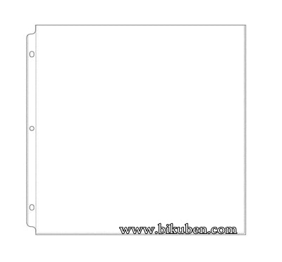 We R Memory Keepers -  Photo Sleeve - 12x12""