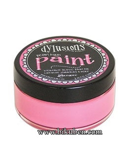 Dylusions - Paints - Peony Blush