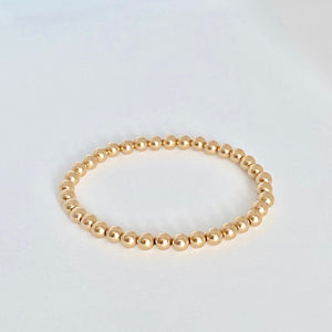 Bella Bracelet 5mm