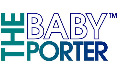 The BabyPorter™