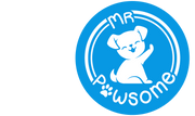 For Furry Friends Pet's Activated Water Sanitizer (P.A.W.S) Wipes Refi | Mr Pawsome Pte Ltd