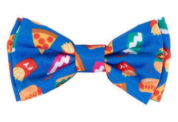 Fuzzyard Pet Bow Tie (Supersize Me)
