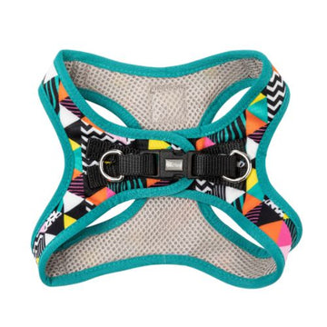 Fuzzyard Step-in Dog Harness (No Signal!)
